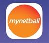 My Netball app logo
