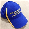 Aspley supporters cap