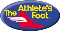 the athletes foot logo