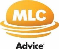 MLC Advice Centre - Kelvin Grove